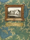 At Home: A Short History of Private Life (Illustrated Edition) - Bill Bryson
