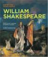 Poetry for Young People: William Shakespeare - David Scott Kasten, Marina Kastan, Glenn Harrington
