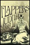 Zelda's Story (Flappers Book 6) - Judith Mackrell