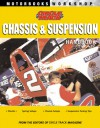 Circle Track Chassis & Suspension Handbook - Glen Grissom, Circle Track Magazine