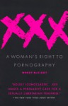 XXX: A Woman's Right to Pornography - Wendy McElroy
