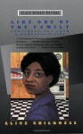 Like One of the Family: Conversations from a Domestic's Life - Alice Childress, Trudier Harris
