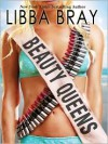 Beauty Queens - Libba Bray
