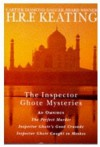 The Inspector Ghote Mysteries: an Omnibus - H.R.F. Keating