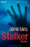 Stalker - John Saul