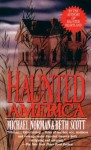 Haunted America - Michael Norman, Beth Scott
