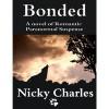 Bonded - Nicky Charles