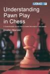 Understanding Pawn Play in Chess - Drazen Marovic