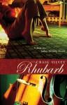 Rhubarb - Craig Silvey, Humphrey Bower