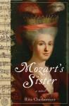 Mozart's Sister - Rita Charbonnier