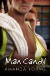 Man Candy - Amanda Young