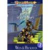 Kış Gecesi Ejderhaları (Ejderhamızrağı Destanı #2) - Margaret Weis, Tracy Hickman