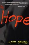 Hope - Glen Duncan