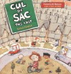 Cul de Sac: This Exit - Richard Thompson, Bill Watterson
