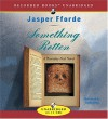 Something Rotten - Jasper Fforde, Emily Gray