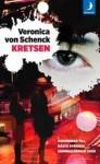 Kretsen (Althea #2) - Veronica von Schenck