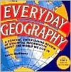 Everyday Geography - Kevin McKinney