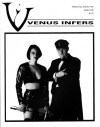 Venus Infers: A Leatherdyke Quarterly (Vol. 1, No. 1) - Pat Califia