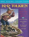 Tales from the Perilous Realm - J.R.R. Tolkien, Brian Sibley