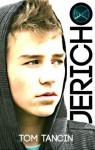 Jericho - Tom Tancin