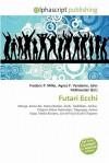 Futari Ecchi - Frederic P. Miller, Agnes F. Vandome, John McBrewster
