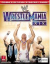 WWE WrestleMania XIX (Prima's Official Strategy Guide) - Bryan Stratton