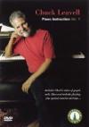 Chuck Leavell: Piano Instruction, Volume 1 - Hal Leonard Publishing Company