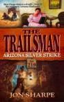 Arizona Silver Strike - Jon Sharpe