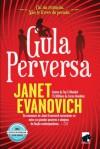 Gula Perversa - Janet Evanovich