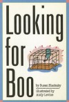 Looking For Boo - Susan Blackaby