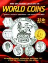 Standard Catalog World Coins - Colin R. Bruce II