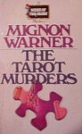 The Tarot Murders - Mignon Warner