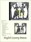Renaissance And Cavalier Dance, English Country Dances - Paul Giles
