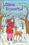 Liliane Susewind - Ein kleines Reh allein im Schnee (German Edition) - Tanya Stewner, Eva Schöffmann-Davidov