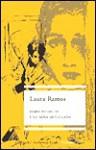 Diario íntimo de una niña anticuada - Laura Ramos
