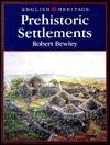 Prehistoric Settlement - Robert Bewley