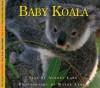 Baby Koala - Aubrey Lang, Wayne Lynch