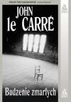 Budzenie zmarłych - John Le Carré