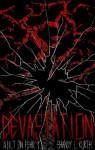Devastation (Built On Fear 1) - Shandy L. Kurth