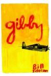 Gibby - Bill Idelson