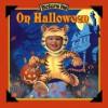 Picture Me on Halloween - Dandi, Jesse Clay