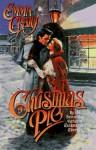 Christmas Pie - Emma Craig