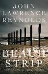 Beach Strip - John Lawrence Reynolds