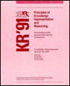 Kr Proceedings 1991 - James F. Allen, Erik Sandewall