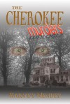 The Cherokee Murders - Harvey Mendez
