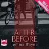 After Before - Jemma Wayne, Anna-Marie Wayne