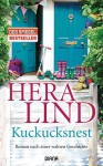 Kuckucksnest: Roman - Hera Lind