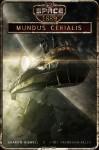 Mundus Cerialis - Sharon Bidwell, Andy Frankham-Allen