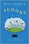 Will Shortz Presents Sudoku for Your Bedside - Will Shortz, Peter Ritmeester