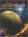 Pathways to Astronomy with Starry Night Pro DVD, version 5.0 - Stephen E. Schneider, Thomas T. Amy
